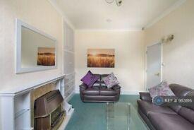3 bedroom house in Naburn Street, Manchester, M13 (3 bed) (#993816)