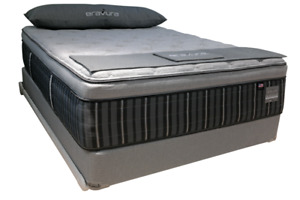MATTRESSES ALL SIZES AND QUALITIES, $79 AND UP
