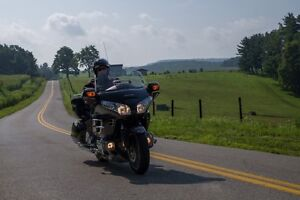 Beat the Rush, Be Ready for the Spring Riding Season