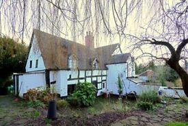4 bedroom house in Arleston Village,, Arleston, Telford,, TF1