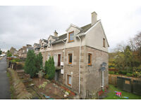 1 bedroom flat in Main Street, Invergowrie, Dundee, DD2 5AA