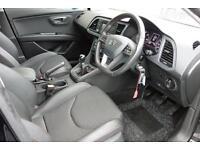 2014 Seat Leon 2.0 TDI FR ST 5dr (start/stop)