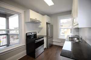 House For Rent in Kitchener!