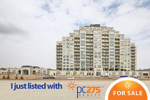 240 Villagewalk Blvd #212 – For Sale by PC275 Realty