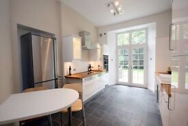 Lovely Large Double Bedroom to rent by the Meadows
