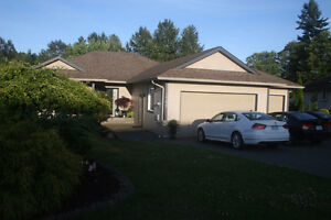 NEW LISTING, BEAUTIFUL FAMILY HOME ON VALLEY VIEW DR