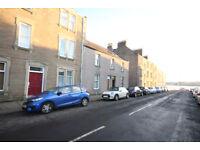 1 bedroom flat in Church Street, Broughty Ferry, Dundee, DD5 1EZ