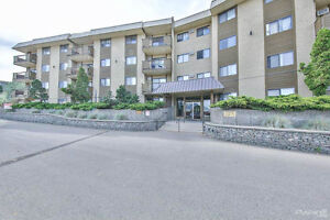 Shared 2-Room Apartment, Roommate Wanted - 5 min Walk to TRU!!