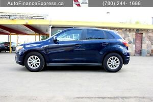 2011 Mitsubishi RVR SE 4W REDUCED CHEAP PAYMENTS WARRANTY