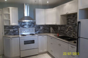 Completely Renovated in Kirkland Lake