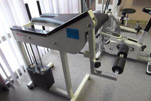 Rehab, gym, exercise equipment Stratford Kitchener Area image 2