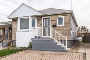 2 Units, Income+, Renovated, Great Area, OPEN HOUSE SUN 2-4PM