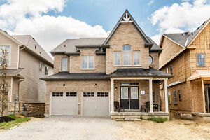 Quality Built in an Impeccable Location-141 Gold Park Gate Angus