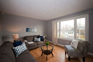 100 Havelock - Exceptional Value!!