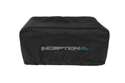 Preston Innovations Inception Seatbox Cover P0890026
