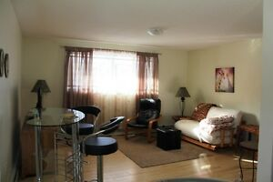 SAVE $1200.00 - One Bedroom - Downtown - Ice District