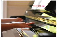 PIANO LESSONS for CHILDREN & ADULT Beginners - DISCOUNT