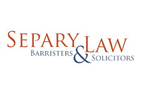 EXPERIENCED SEPARATION AND DIVORCE LAWYERS - CALL 647.352.4529