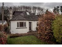 5 bedroom house in Malcolm Road, Peterculter, Aberdeen, AB14 0XB