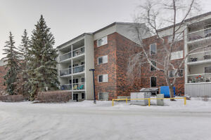 Condo in Aspen Gardens Estates!!