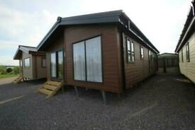 Delta Countryside | 2021 | 40x20 | 2 Bed | Residential BS3632 spec | DG | CH