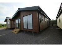 Delta Countryside   2022   40x20   2 Bed   Residential BS3632 spec   DG   CH