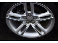 Audi A1 TDI S LINE-BLUETOOTH-1OWNER