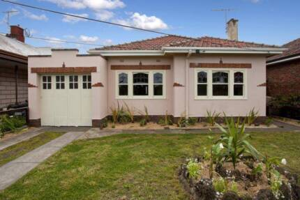 GREAT DEVELOPMENT OPPORTUNITY! Coburg Moreland Area Preview