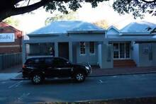 Funky Serviced Office Space - Opposite NIB Stadium Perth Northern Midlands Preview