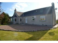3 bedroom house in Dorbshill, Ellon, Aberdeenshire, AB41 8HG