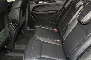 2013 Mercedes-Benz ML350 BlueTEC 4MATIC Regina Regina Area image 13