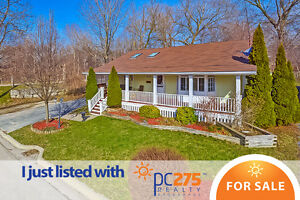 212 South Street – For Sale by PC275 Realty