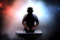 PRIVATE DJ CLASSES - equipment available! All ages!
