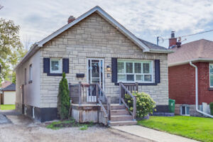 Charming 3 Bedrooms Home in Long Branch