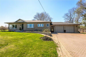 Buy This Niagara Home $0 Down!