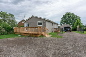MLS# 605225  17 Parkside Dr. St. Thomas   NEW PRICE!!