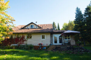 ***449 EARL ROAD *** COUNTRY PROPERTY!!!***