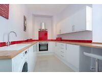 1 bedroom flat in Great Junction Street, Leith, Edinburgh, EH65LB
