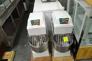 MASSIVE AUCTION SALE OF CATERING EQUIPMENT 26 - SEP - 2016 Thomastown Whittlesea Area Preview