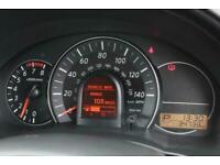 2013 Nissan Micra ACENTA Hatchback Petrol Manual