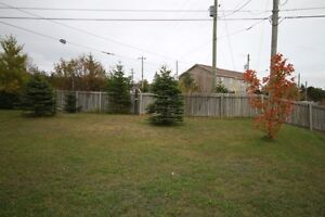 24 Seaborn Street   Potential income   Location! St. John's Newfoundland image 2