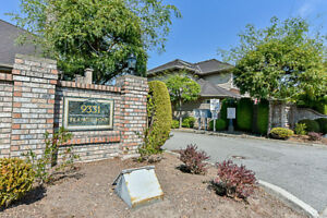 Just Listed   3 Bedroom Townhouse in Richmond