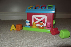 Various baby items - lot now $25! Gatineau Ottawa / Gatineau Area image 7