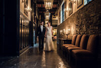 Wedding and Engagement Photography/Videography By MG-vision
