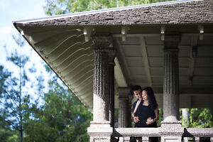 Short Session Wedding Photography + Video for only $439! Cambridge Kitchener Area image 6