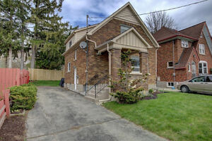 OPEN HOUSE - Saturday, May 7 from 2-4pm