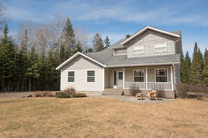 2440 Oliver Rd - Beautiful Country Home!