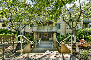 HOME FOR SALE- #113- 6707 SOUTHPOINT DRIVE
