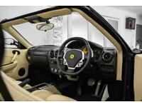 2007 Ferrari F430 4.3 F1 SPIDER 60TH EDITION CONVERTIBLE STUNNING HIGHLY COLLEC
