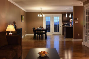 Evergreen park school area, top-grade furnished house for rent!